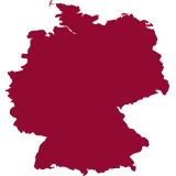 Duitsland - Werkhoven Wijnen