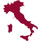 Italie - Werkhoven Wijnen