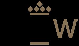 LogoKVNW