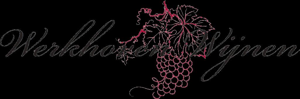 Werkhoven Wijnen Logo